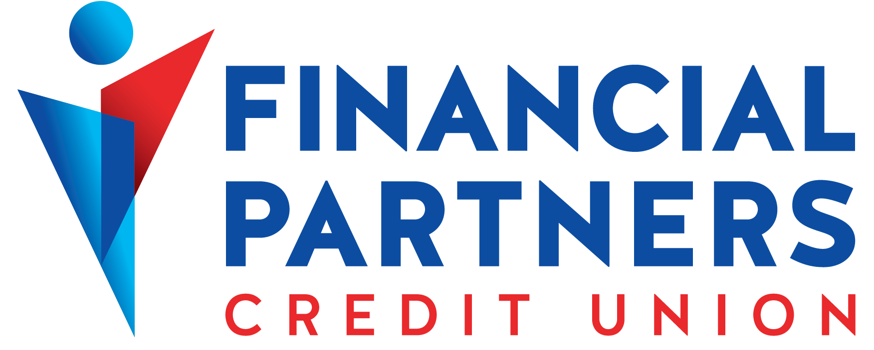 Financial Partners Credit Union