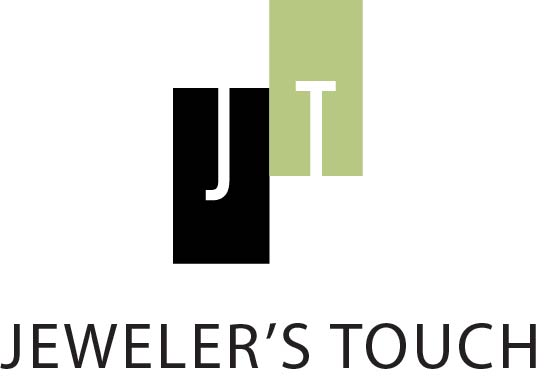 Jeweler's Touch